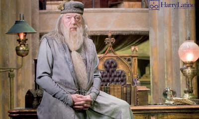 Normal_professordumbledore1