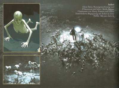 Normal_poa_ultimatecollectorsedition_booklet_042