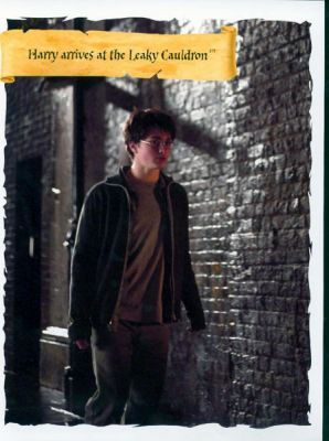 Normal_x_posterbook_08_harry