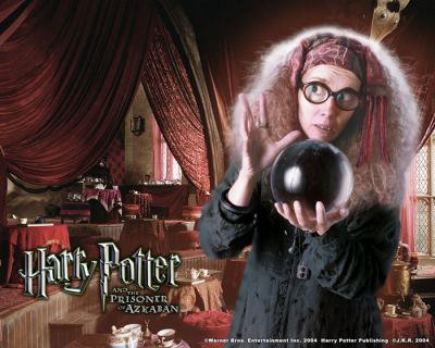 Normal_x_wallpaper_trelawney