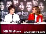 Potterkids-press-conference1 13