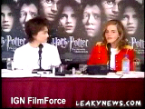 Potterkids-press-conference1 14