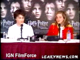 Potterkids-press-conference1 22