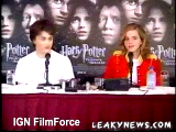 Potterkids-press-conference1 23