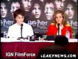Potterkids-press-conference1 9