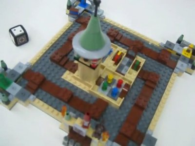 Normal_products_legoboardgame_preview_08