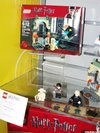 Thumb_sales_preview_toyfair10_017