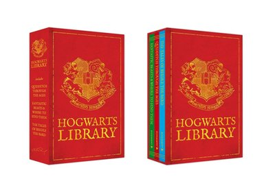 Normal_books_libraryboxset_001