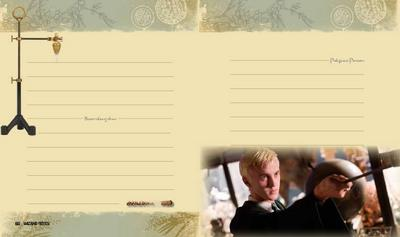 Normal_products_halfbloodprince_calender_006