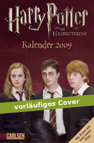 Normal_products_halfbloodprince_germancalender_003