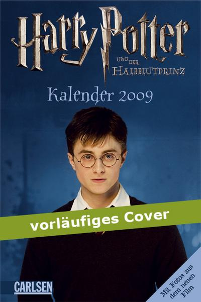 Normal_products_halfbloodprince_germancalender_004