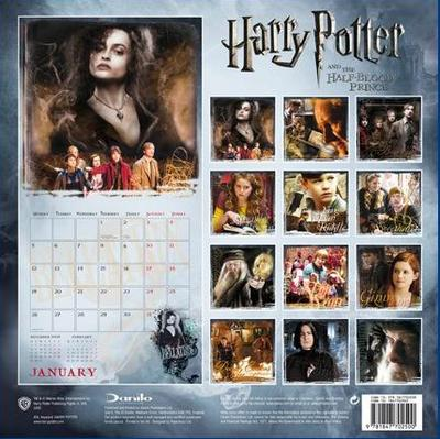 Normal_products_hbpcalendar_danilo_002