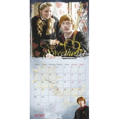Products_hbpcalendar_wonwonlav_003