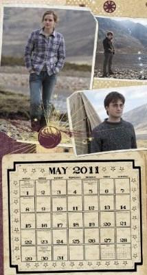 Sales_calendars_2011_12