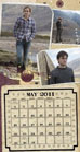 Thumb_sales_calendars_2011_12