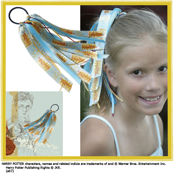 Sales_clothing_hairties_006
