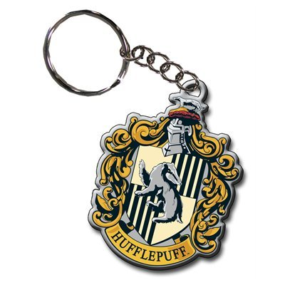 Products_ootp_necahufflepuffkeychain_006