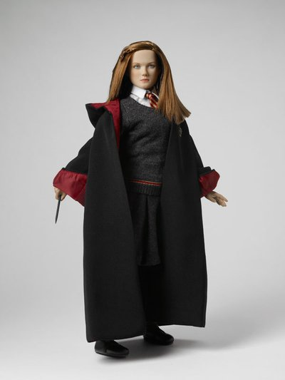 Normal_products_collectibles_tonnerdolls_58