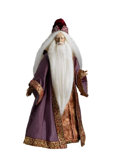 Normal_products_tonnor_dumbledore_001