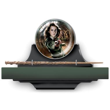 Products_noblecollectionhbp_hermioneollectorswandstand_005