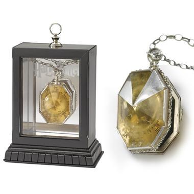 Products_noblecollectionhbp_horcruxlocket_002