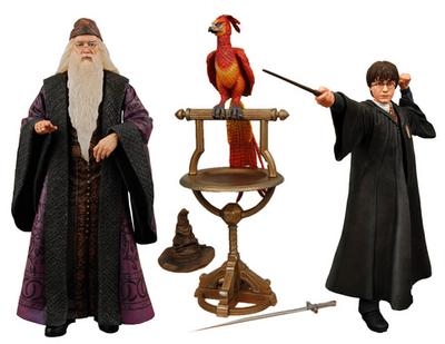 Normal_neca_ddandharryset_01