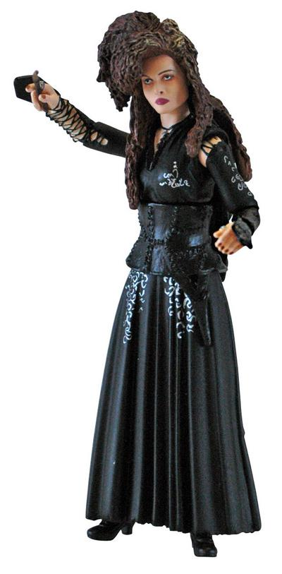 Normal_products_actionfigures_cardsinc_hbp_bellatrix_002