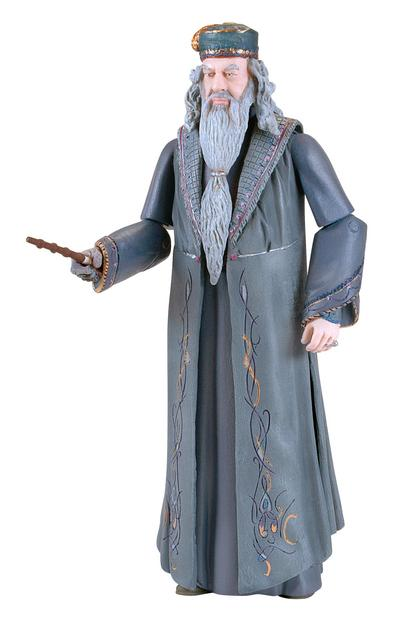 Normal_products_actionfigures_cardsinc_hbp_dumbledore_001