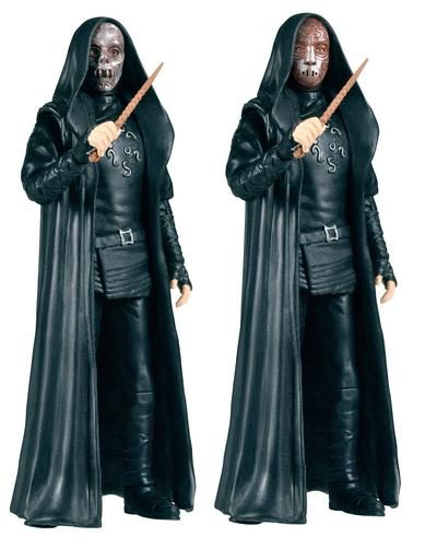 Normal_products_actionfigures_popco_deatheaters_010