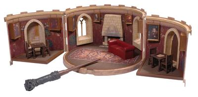 Normal_products_actionfigures_popco_gryffindorcommonroom_011