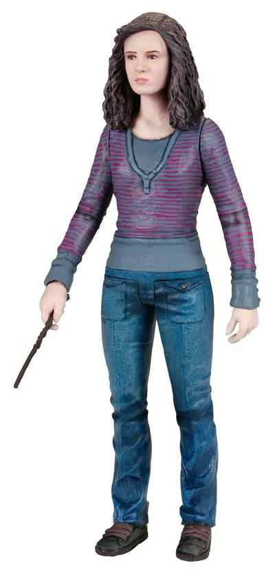 Normal_products_actionfigures_popco_hbp_hermione_005
