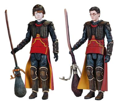 Normal_products_actionfigures_popco_quidditchronharry_009