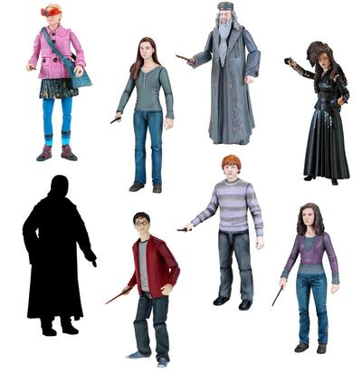 Normal_products_actionfigures_popco_setswithmysteryfigure_012