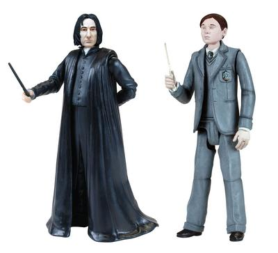 Normal_products_actionfigures_popco_youngtomriddlesnape_008