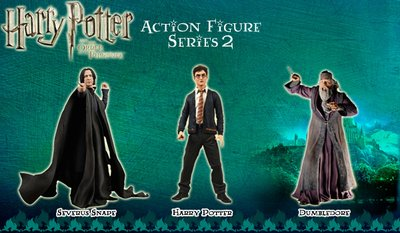 Normal_products_toys_actionfigures_26