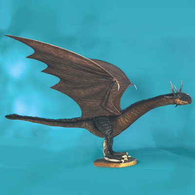 Products_toys_faohorntail