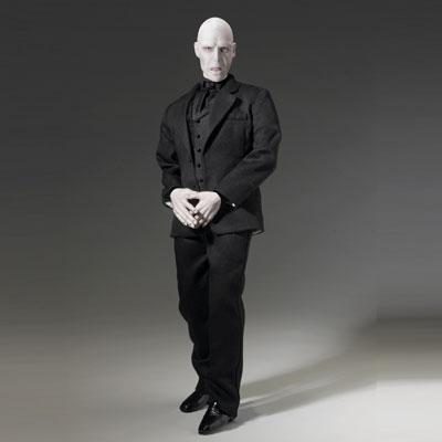 Voldemortsuitdoll