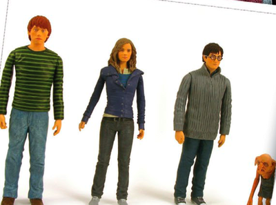 Normal_products_tg_figurines_003