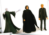 Thumb_products_tg_figurines_002