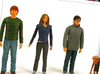 Thumb_products_tg_figurines_003
