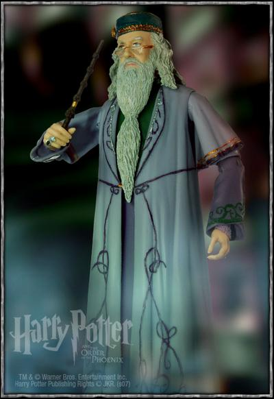 Normal_products_toys_dumbledore_001