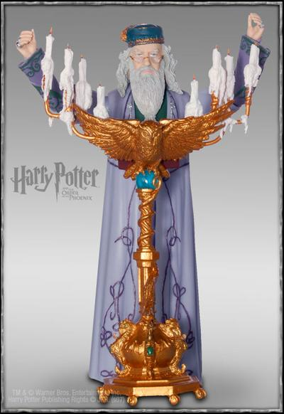 Normal_products_toys_dumbledore_002