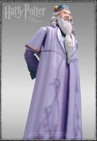 Normal_products_toys_dumbledore_004