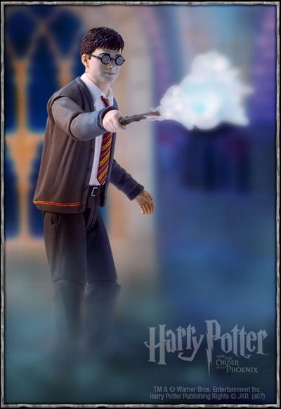 Normal_products_toys_harry_001