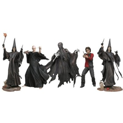 Products_toys_action_may_004