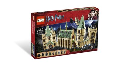 Normal_products_lego_040