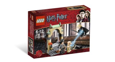 Normal_products_lego_043