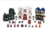 Thumb_products_lego_218