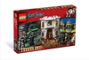 Thumb_products_lego_219