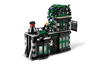 Thumb_products_lego_222